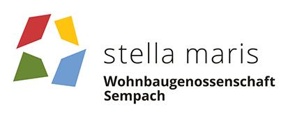Wohnbaugenossenschaft Stella Maris Sempach